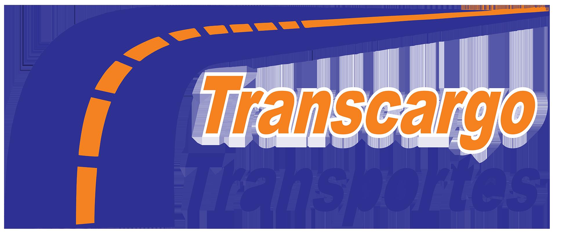 Transcargo Transporte Rodoviário
